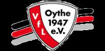 logo_footer_oythe_1