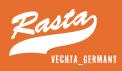 Logo_Rasta_Vechta